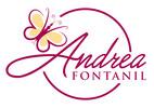 Andrea Fontanil - intuitive systemische Strukturaufstellungen